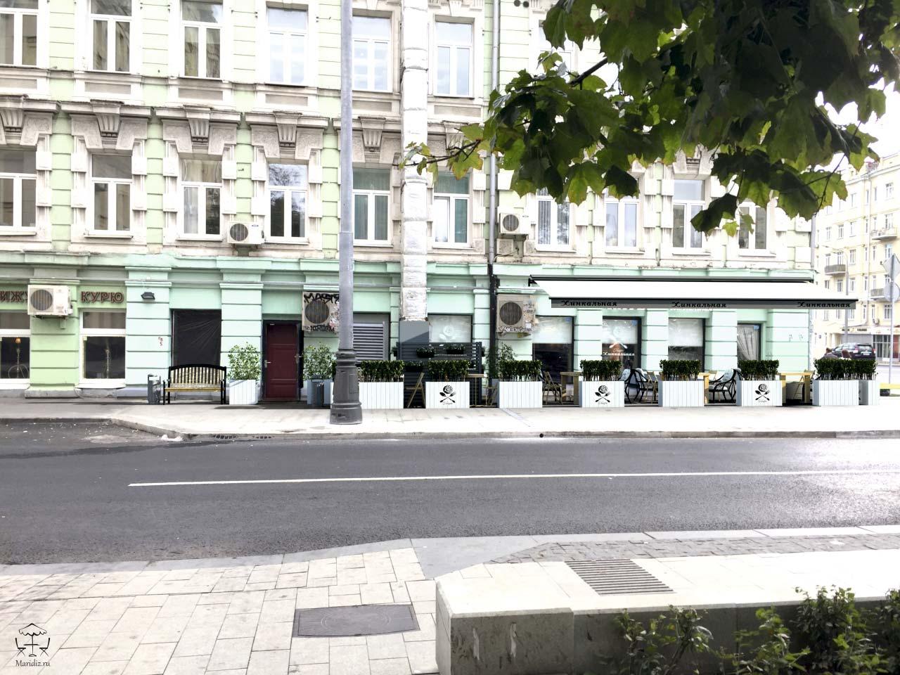 cafe-hinkalnaya-posle