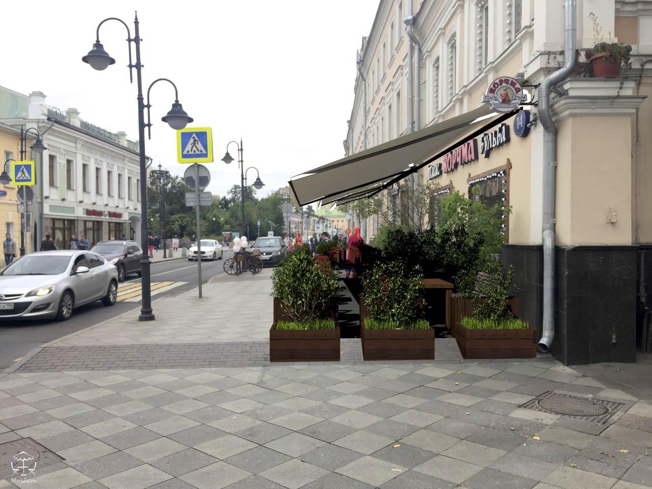 restoran-kochma-taras-bulba-posle